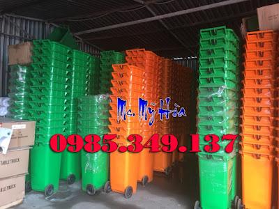 thùng-rác-nhựa-240l