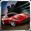 Corridas de carro Speed Racing apk mod