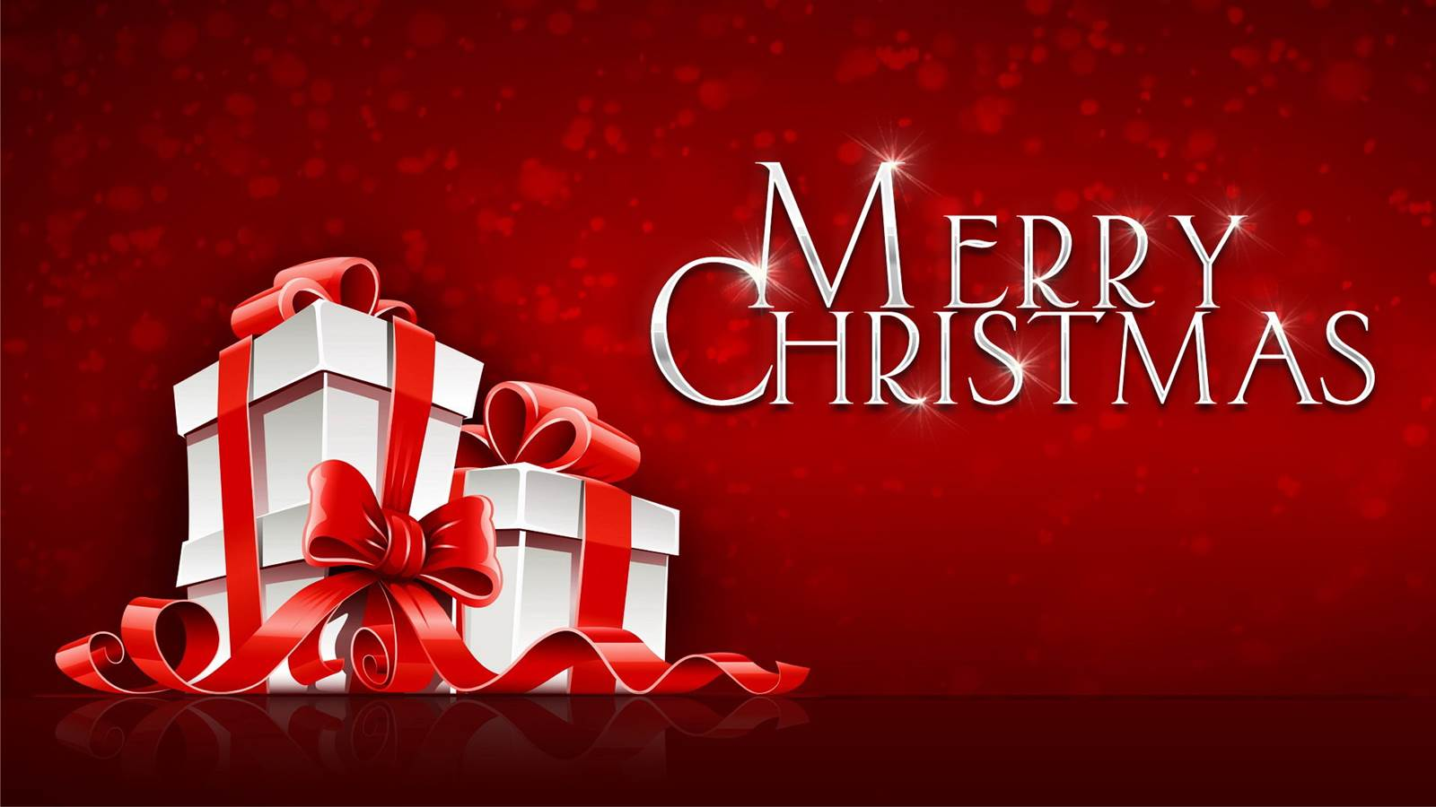 Top christmas greetings 15 awesome merry christmas greeting top merry christmas e cards kristyandbryce Images