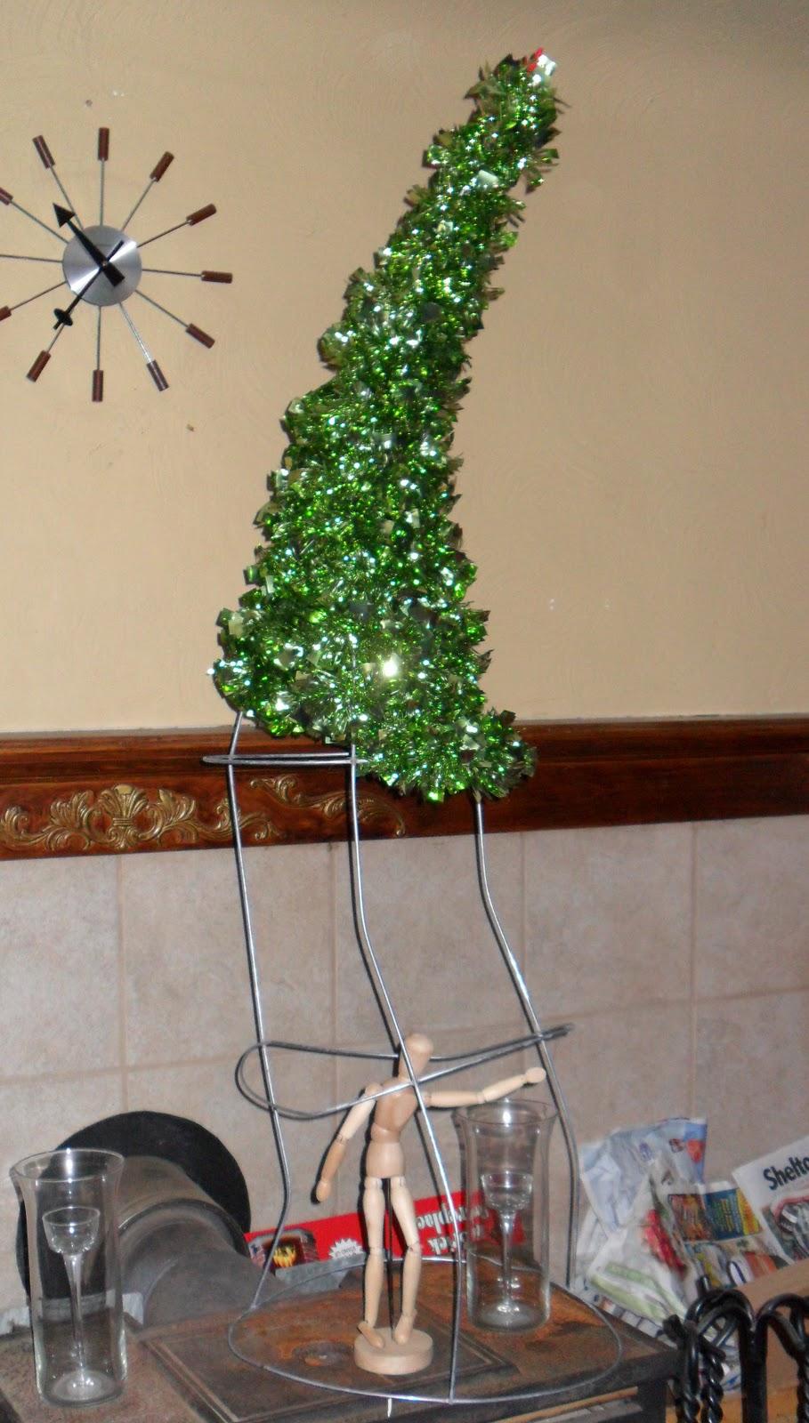Crafting Occurs: Ah Hoo Horaay Welcome Christmas ...