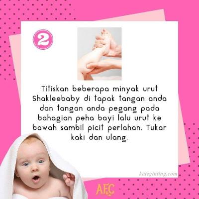 http://www.kateginting.com/2018/11/8-teknik-urutan-untuk-bayi-sihat-dan-ceria.html