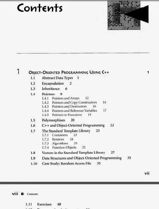 Design Analysis And Algorithm Book Pdf