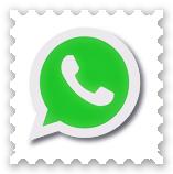 Mengatasi WhatsApp tidak Menampilkan Nama Kontak Setelah Upgrade MIUI