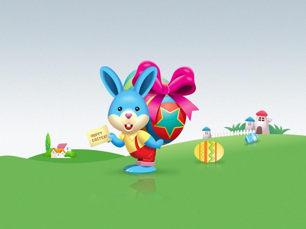 sms sretan uskrs Uskrs   slike   animacije   čestitke   SMS poruke: Sretan Uskrs sms sretan uskrs