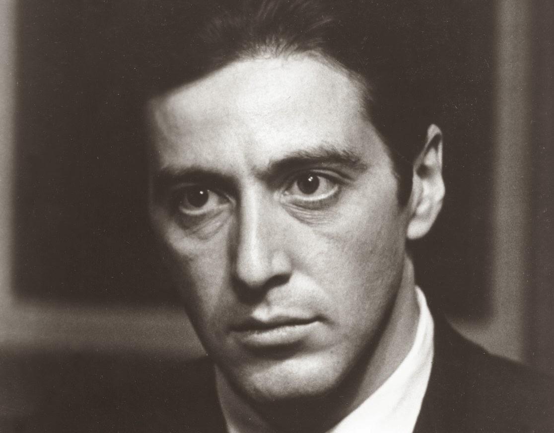 Corleone y la delincuencia asociada