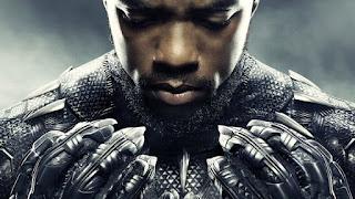 black panther: un rey se levantara en un nuevo spot