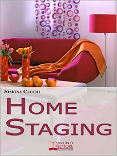 ebook di home staging immagine