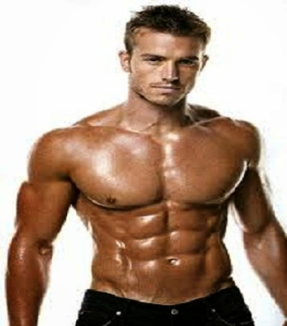 best way check body fat percentage