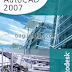 Autocad 2007 Full Version With Crack