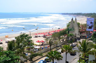 Information   Bali Tour 8 Days