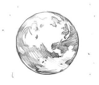 Planete Terra
