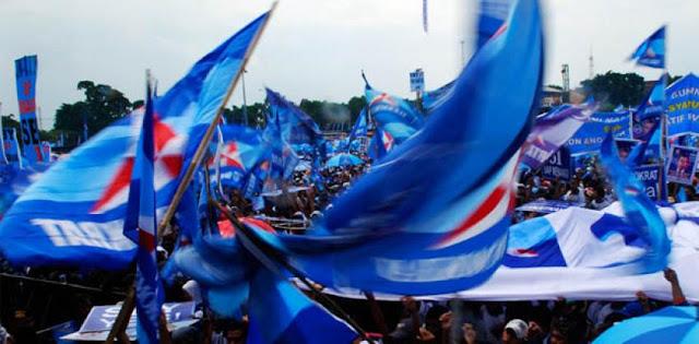 Demokrat: Penunjukan Polisi Aktif sebagai Pj Gubernur Mengganggu Demokrasi