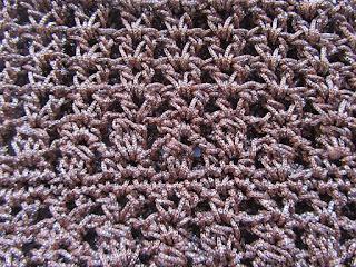 free crochet potli bag pattern