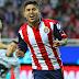 Crónica: Chivas 2-1 Pumas