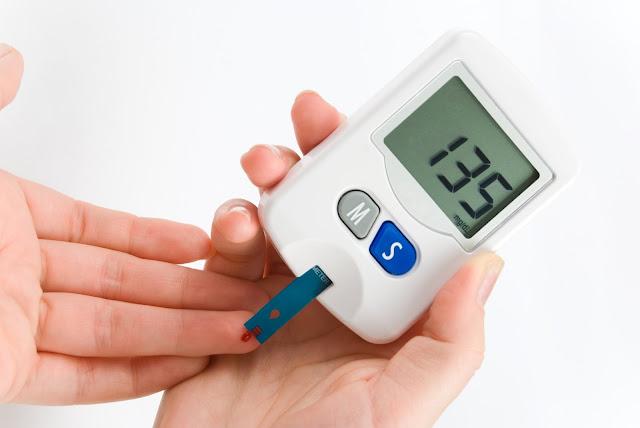 28 Efek Buruk Insulin untuk Kesehatan Tubuh