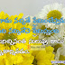 Heart Touching Telugu Love Quotes Images In Telugu. New Love quotes in telugu