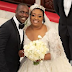 After prediction of calamity, Olusegun Obasanjo's son's marriage in crisis, Court involves