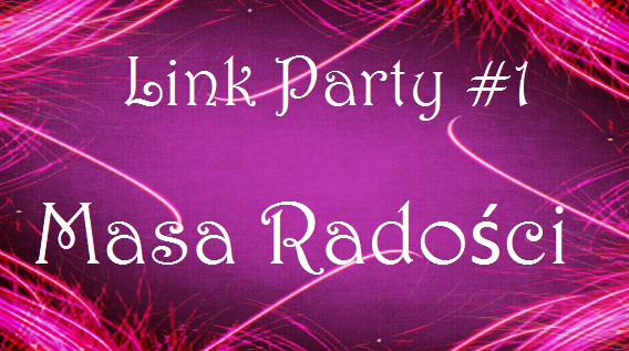 #linkparty