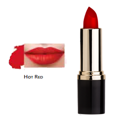 FM Group ln01 Extra Rich Lipstick