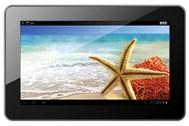 Harga tablet Advan E3A Terbaru