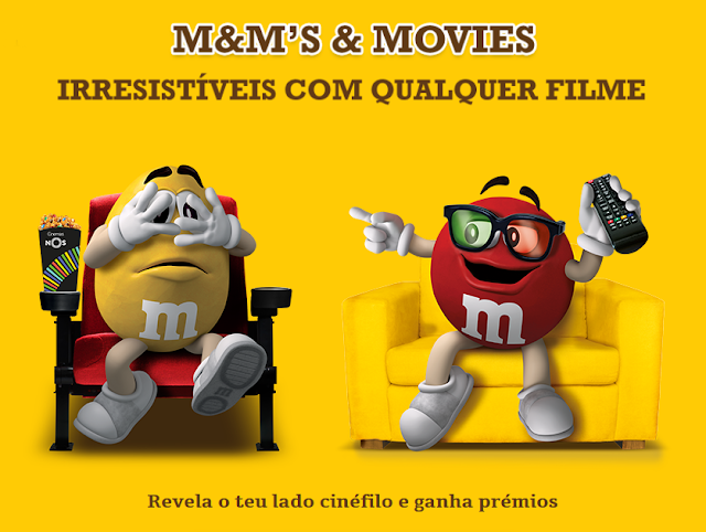 http://apps.monday.pt/mms/mmsandmovies/#/participar_intro