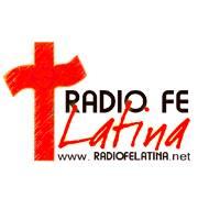 Radio fe latina