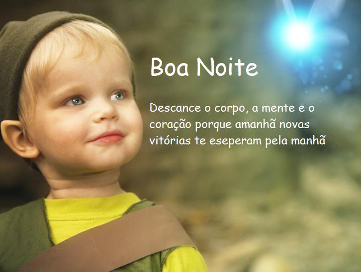 Boa Noite Mae: Recados E Mensagens.: Boa Noite