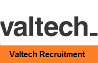 Valtech Recruitment