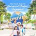 Kontes Foto Hadiah Paket Trip ke Universal Studio Singapura Dari Traveloka