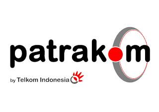 PT. Patra Telekomunikasi Indonesia (Patrakom)