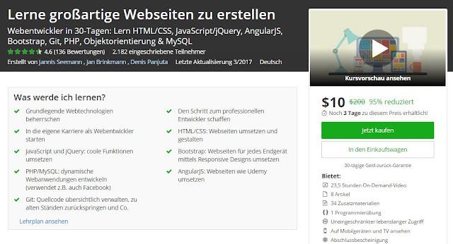 Groß Erstellen Von Farbseiten Galerie - Ideen färben - blsbooks.com
