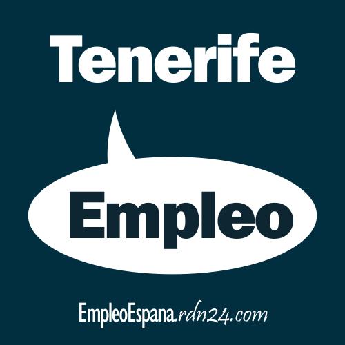 Empleos en Tenerife | Islas Canarias - España