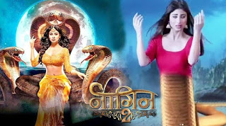 Naagin best series to watch