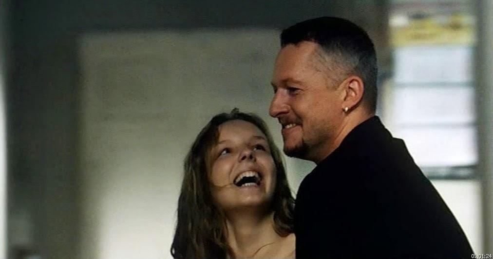 лечения фильм охранник и жена босса она кем-то