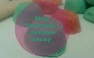 http://mamadoszescianu.blogspot.com/2016/08/may-naukowiec-musujace-zabawy.html