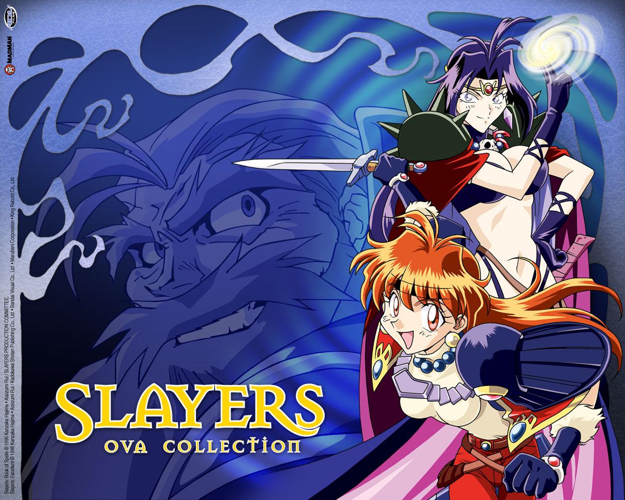 One Piece Wallpaper Hd Best Anime Slayer