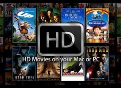 2 Simple Methods On How To Get Full Movie Download Links in HD
