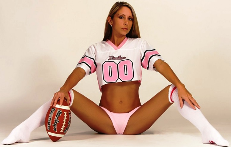 Beauty Babes 2013 Carolina Panthers Nfl Season Sexy Babe Watch Nfc South Division 25 Hot Fans