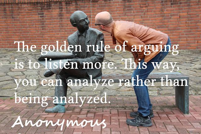 golden-rule-of-arguing