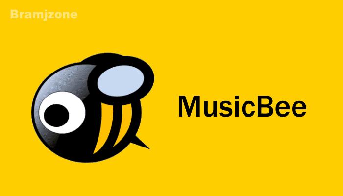 افضل مشغل موسيقي و صوتيات للكمبيوتر
