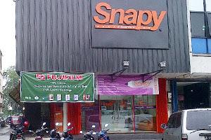 Harga Tumbler Starbucks Murah Dari Snapy