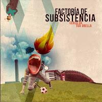 http://musicaengalego.blogspot.com.es/2014/02/factoria-de-subsistencia.html