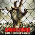 Land OF Dead (Full Rip)