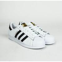 Adidas Sepatu Wanita Adidas Originals Superstar Foundation ANDHIMIND