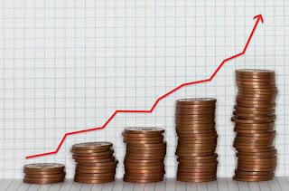 МВФ пророчит рост потребительских цен и инфляцию