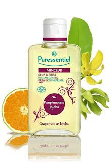 Puressentiel®  Aceite de Masaje Ecológico