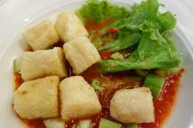 Aneka Kuliner Nusantara
