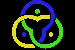 Tugas Badan Tenaga Nuklir Nasional serta Fungsi Dan Wewenang