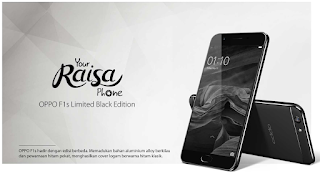 Cara Root OPPO Raisa Phone Tanpa PC