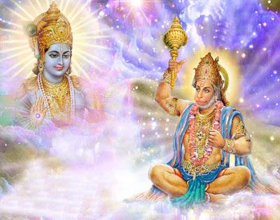 ram-bhakta-hanumanji-pics